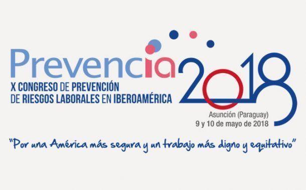 Avances en la II Estrategia Iberoamericana de Seguridad y Salud en el Trabajo 2015-2020
