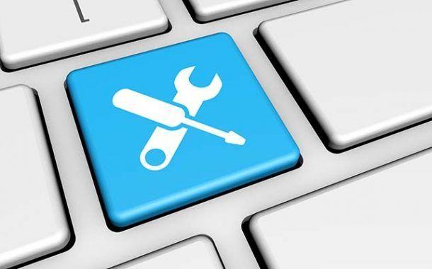 Unión de Mutuas lanza una herramienta on line  para calcular el incentivo Bonus
