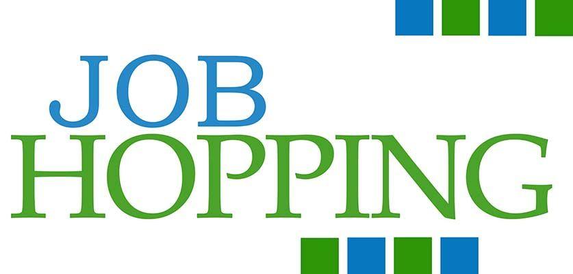 ¿Eres un Job hopping de la Prevención de Riesgos Laborales?