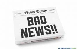 Fallecen tres trabajadores que limpiaban el río Guadiana en Badajoz