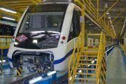 Metro Madrid ofrecerá a todos sus empleados revisiones médicas por el caso del amianto