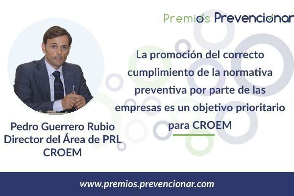 Pedro Guerrero: