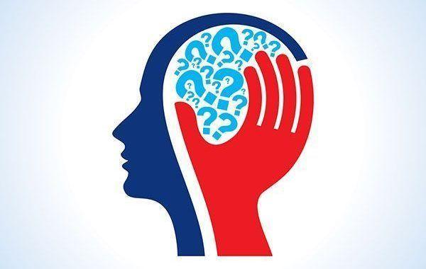 La OIT publica una guía para protegerla salud mental en el lugar de trabajo durante el COVID-19