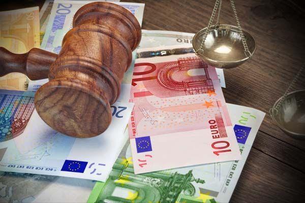180.000 euros de sanción a IQOXE por la explosión de 2020