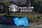 Health 2.0 Basque abre convocatoria para que startups presenten su proyecto en el Congreso de Salud Digital 2018