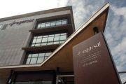 Egarsat incrementa su actividad en un 14,6% durante el 2017