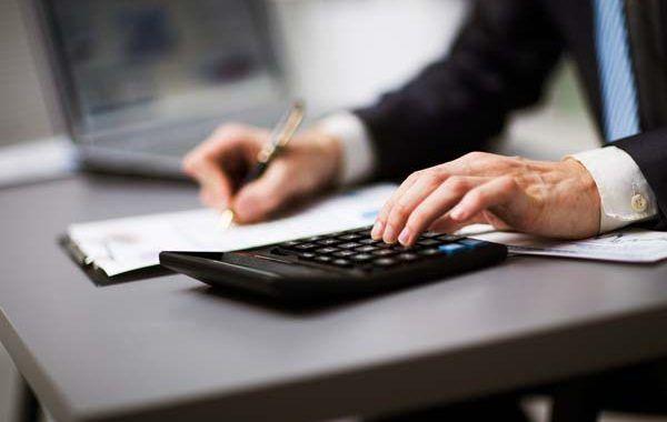 Mutua Universal entrega cerca de 5,4 millones de euros en incentivos a empresas asociadas