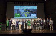 Éxito en la jornada De 0 a 100 en Seguridad Vial organizada por Fraternidad-Muprespa