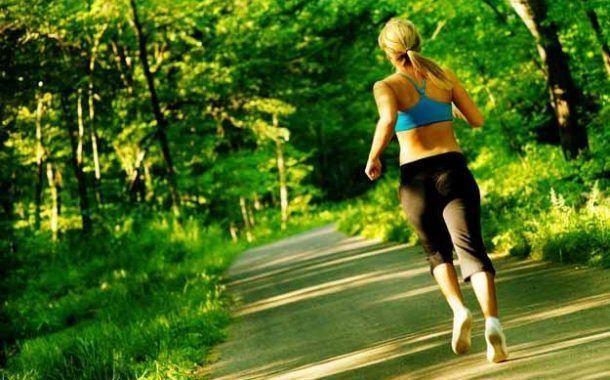 La OMS presenta el Plan de acción mundial sobre actividad física 2018-2030