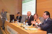 Primera jornada anual de AESPLA: La PRL como palanca de la gestión de personas