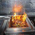 calor-cocina