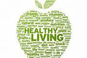 La inactividad física es ya un problema de primer orden que termina pasando factura a nuestra salud.