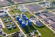 Estaciones Depuradoras de Aguas Residuales (EDAR): pequeños microorganismos, grandes riesgos