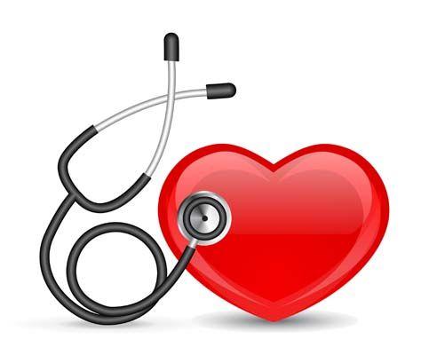 La Organización Mundial de la Salud (OMS) publica hoy su nueva Clasificación Internacional de Enfermedades (CIE-11)