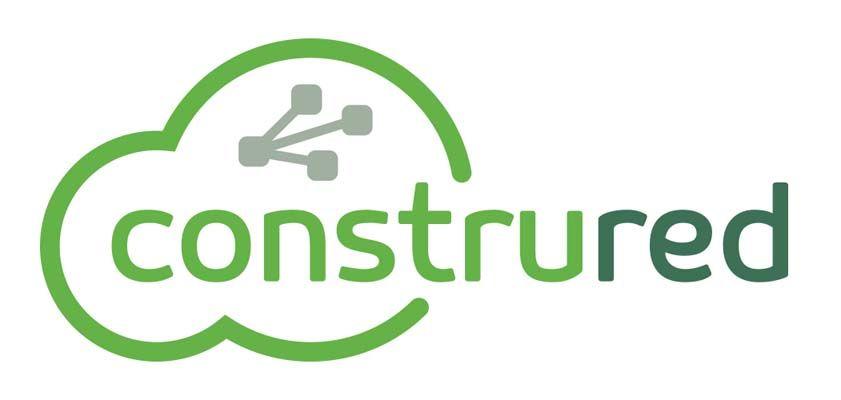 Lanzamiento de la nueva web de Construred