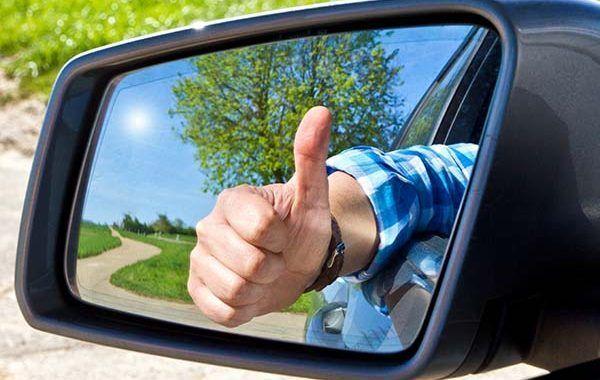 Guía para la prevención de los accidentes de tráfico relacionados con el trabajo