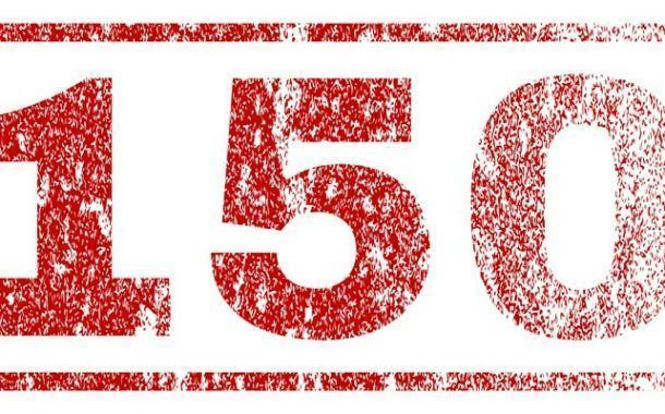 Más de 150 candidaturas recibidas hasta la fecha en la II Edición de los Premios Prevencionar