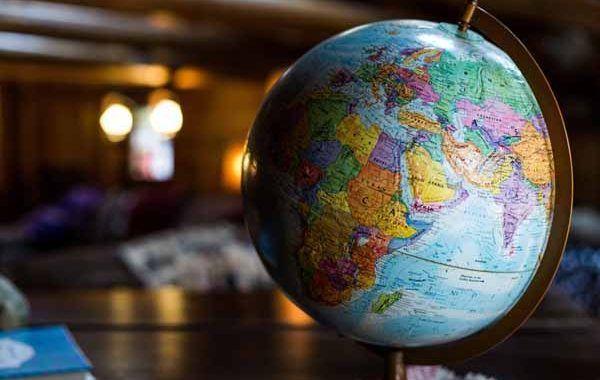 Coordinación de actividades empresariales en el marco internacional