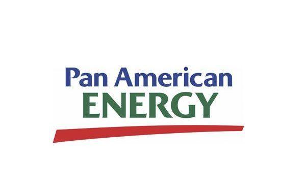 Pan American Energy primera empresa argentina en obtener una certificación del Global Centre for Healthy Workplaces