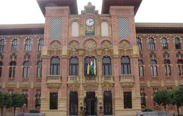 La UCO constituye la Comisión para la Prevención y Resolución de Conflictos en materia de Acoso Laboral