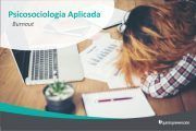 Síntomas del síndrome de 'burnout': ¿cómo identificarlo?