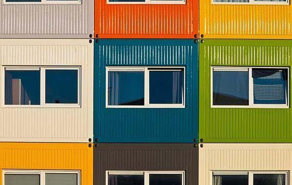 Guía: Coordinación de Actividades Empresariales y Coordinación de Seguridad y Salud en comunidades de propietarios
