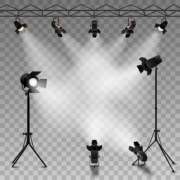 AICA celebra su segundo concurso de fotografía y vídeo para premiar buenas prácticas en PRL