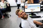 ¿Por qué son importantes las actividades recreativas dentro de una empresa?