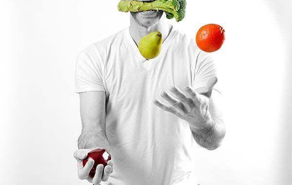 3 hábitos saludables para tu vida diaria