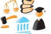 Estudio Técnico de jurisprudencia en materia de prevención de riesgos laborales
