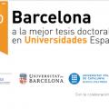 premio-barcelona-tesis-prl