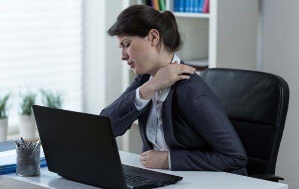 El sedentarismo amenaza seriamente la salud mundial