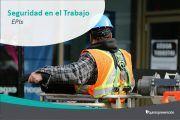 ¿Cuál es la importancia de los EPI en la prevención de riesgos laborales?
