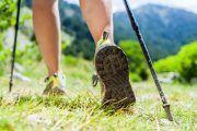 El «Walking meeting», hace furor para estar en forma mientras trabajas