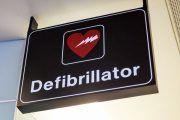 Grupo Iberostar, Empresa Cardioprotegida