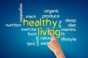 El Pozo Alimentación inicia el 'Mes de la Salud'.