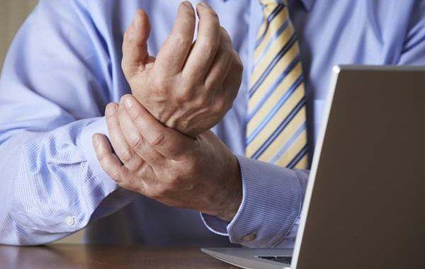 El Gobierno Canario activará un protocolo con Sanidad para detectar enfermedades profesionales