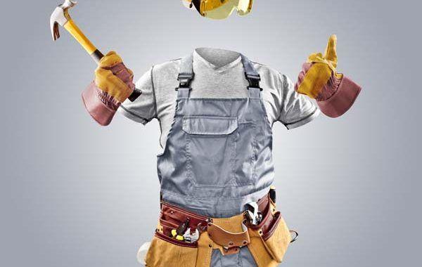 Según UGT el cáncer de origen laboral sigue siendo