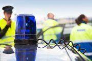 Ley de coordinación Policías Locales Comunidad Valenciana y su regulación en PRL