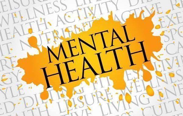 Los jóvenes y la salud mental en un mundo en transformación