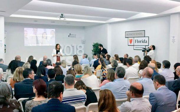 Últimas plazas para la 6ª Edición del Fórum de Organizaciones Saludables
