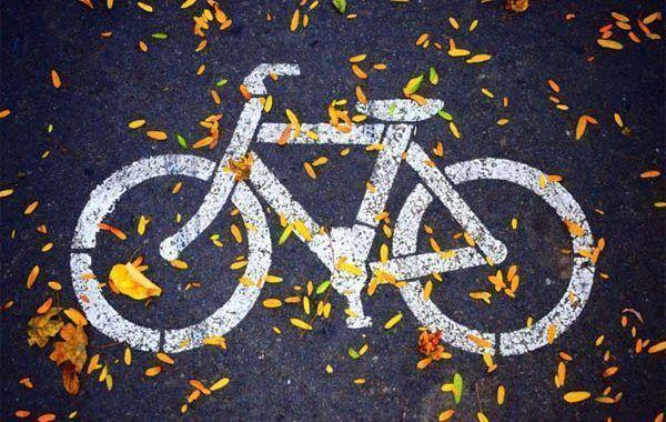 ASEPAL reivindica la importancia de los equipos de protección en los riders y repartidores
