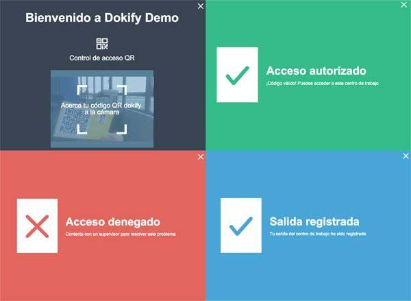 control_acceso