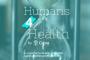 Humans 4 Health, la primera red social de RRHH centrada en la salud y bienestar de los empleados