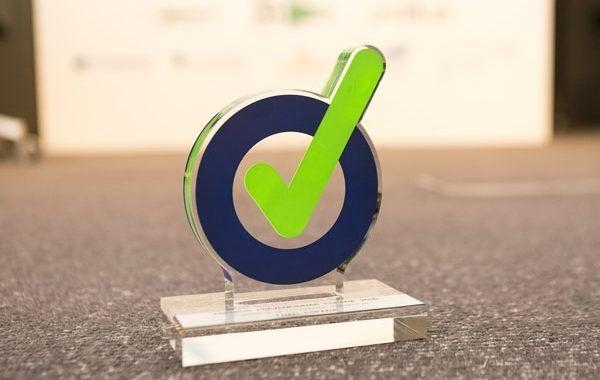 Premios Prevencionar ¿a qué esperas para presentar tu candidatura?