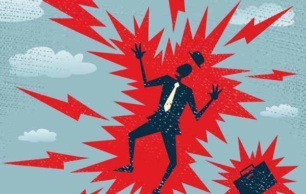 23 casos prácticos de investigación de accidentes mortales de trabajo