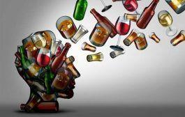 Manual de abordaje del uso inadecuado de alcohol, otras drogas y conductas con riesgo adictivo en el ámbito laboral