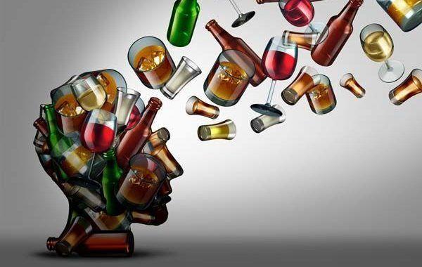 El consumo nocivo de alcohol mata a más de 3 millones de personas al año, en su mayoría hombres