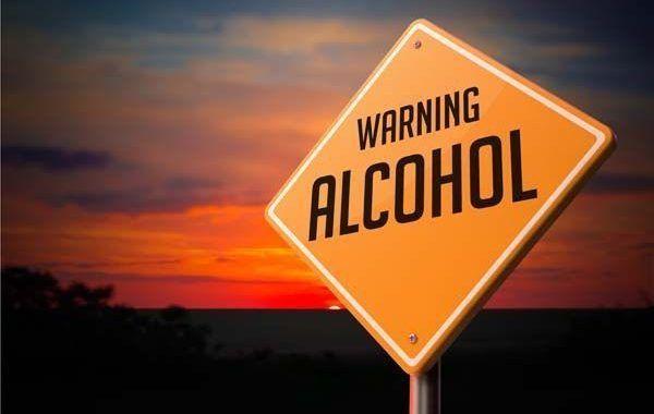 Ninguna cantidad de alcohol es segura para la salud general, según un estudio internacional