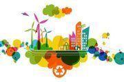Sostenibilidad y Prevención